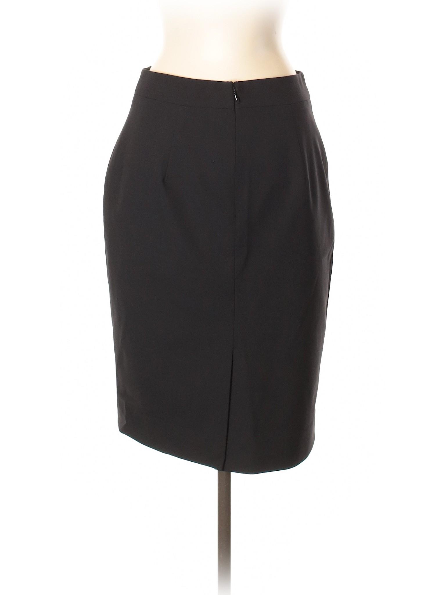 Banana Republic Wool leisure Boutique Skirt 6E5qn8wS