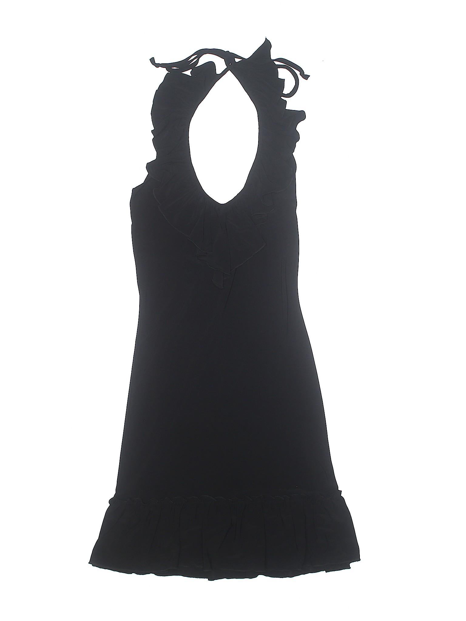 Dress Boutique winter winter Fave Boutique Casual 8x4Zwq