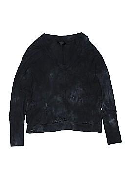 Tryst Sweatshirt Size S