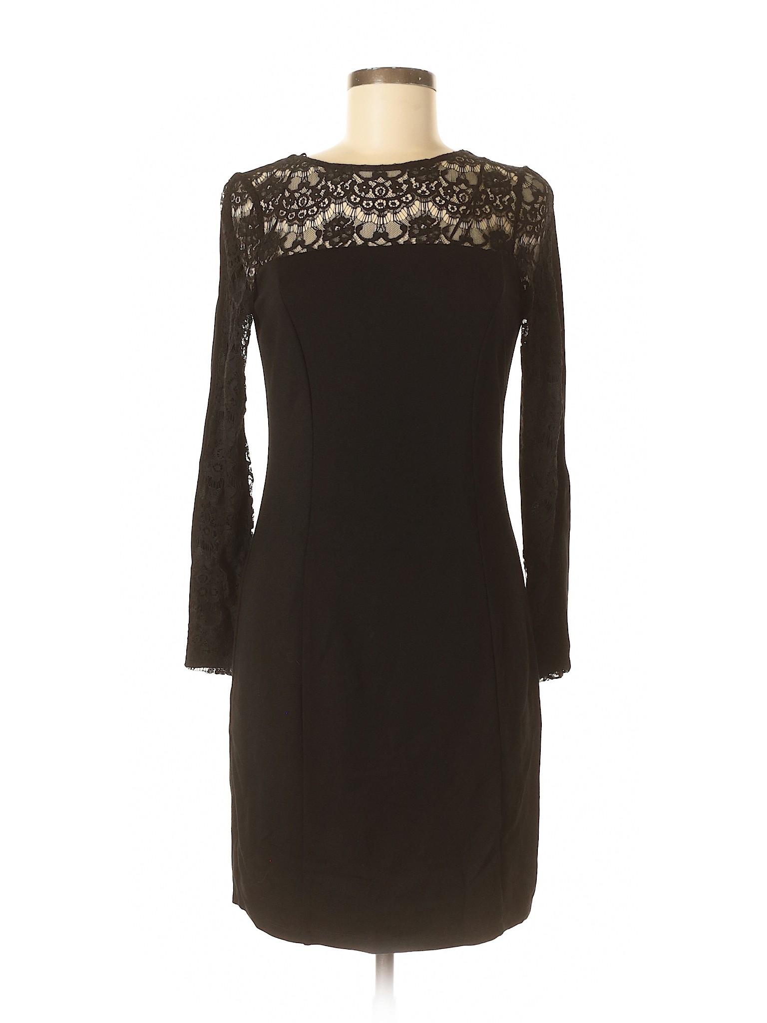 Casual winter Simpson Dress Jessica Boutique pqgw4zBBP