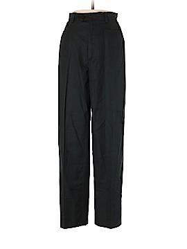 Yves Saint Laurent Khakis Size 34 (FR)