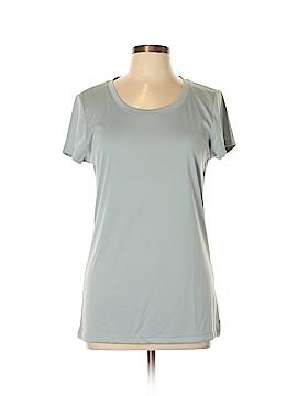 Alo Active T-Shirt Size XL
