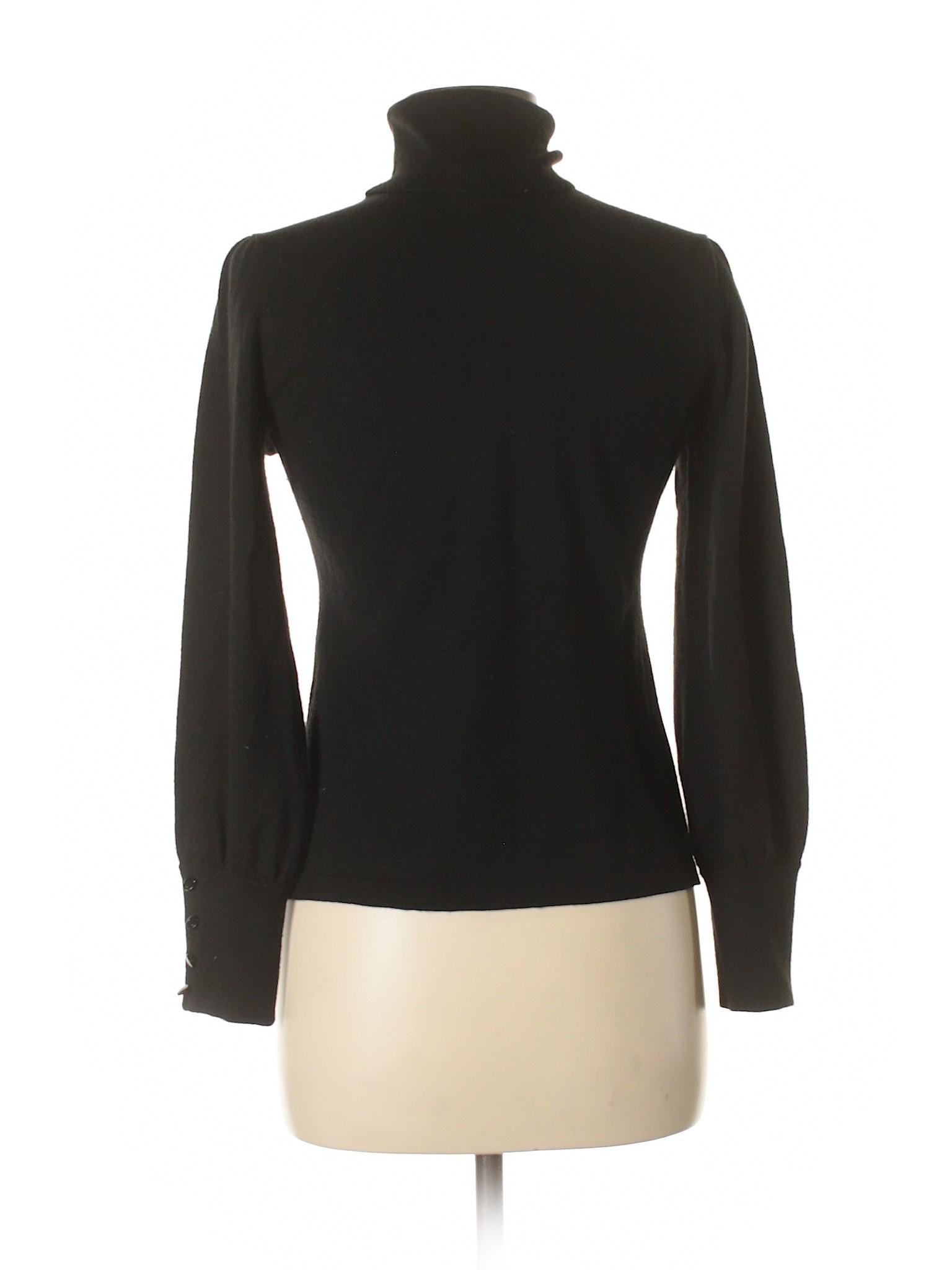 Pullover winter Sweater Ann Taylor Boutique Wool AIZ1xZa