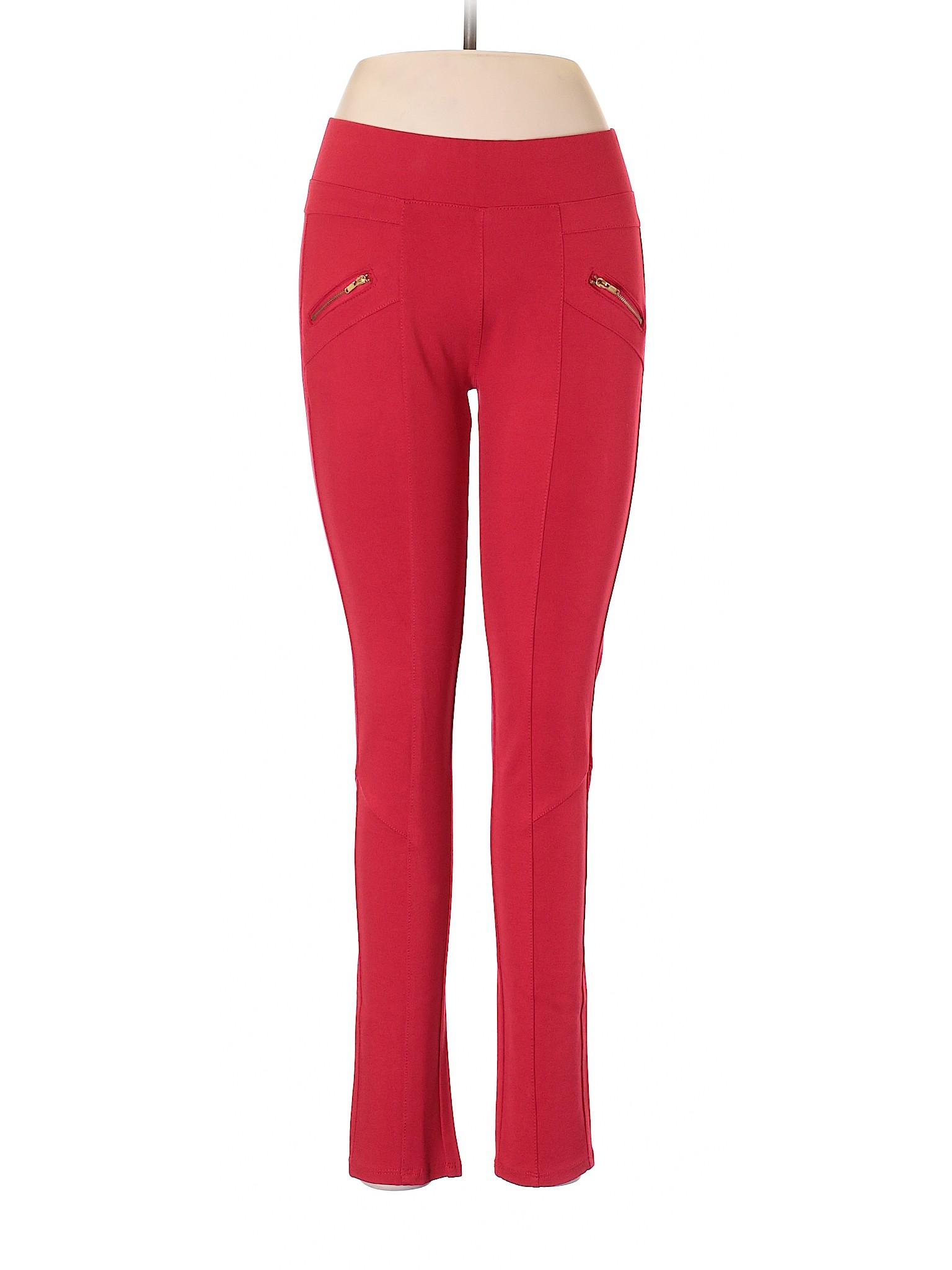 Pants Boutique Casual winter Ci Sono qrwIrx