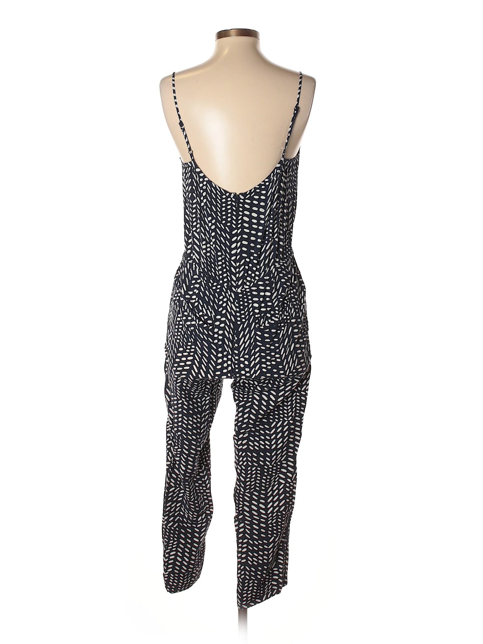 Taylor Jumpsuit LOFT Boutique winter Ann HzqnaEn0