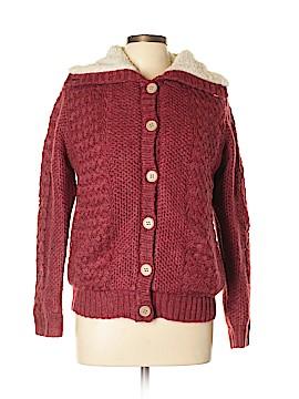 Bershka Coat Size L