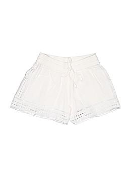MICHAEL Michael Kors Shorts Size XS