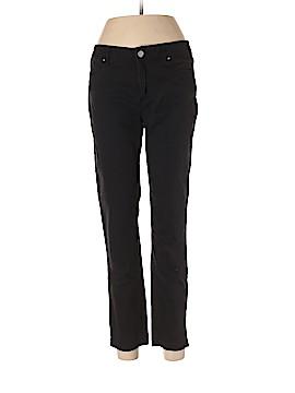 Elle Jeans Size 10