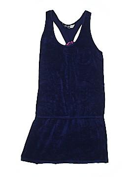Splendid Swimsuit Cover Up Size S
