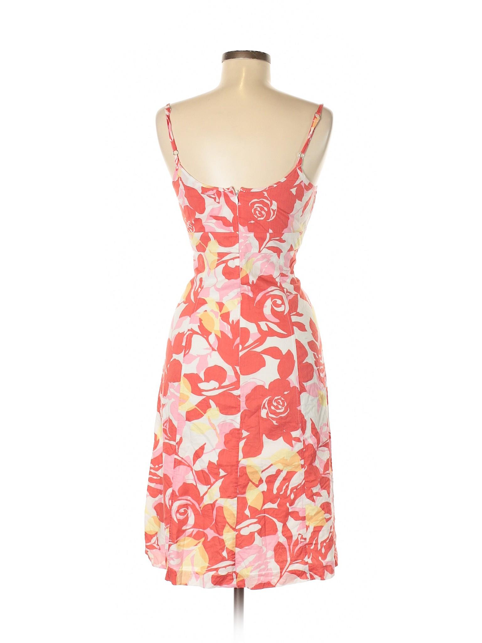 Dress amp; New Company Casual Selling York XqOCw6U