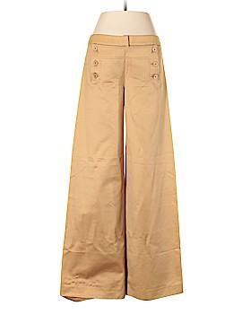 Barneys New York Casual Pants Size 6