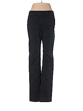 Boden Khakis Size 6