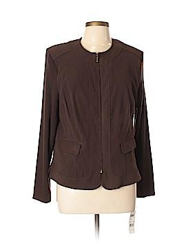Elementz Jacket Size XL (Petite)