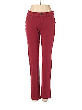 LC Lauren Conrad Jeggings Size 8