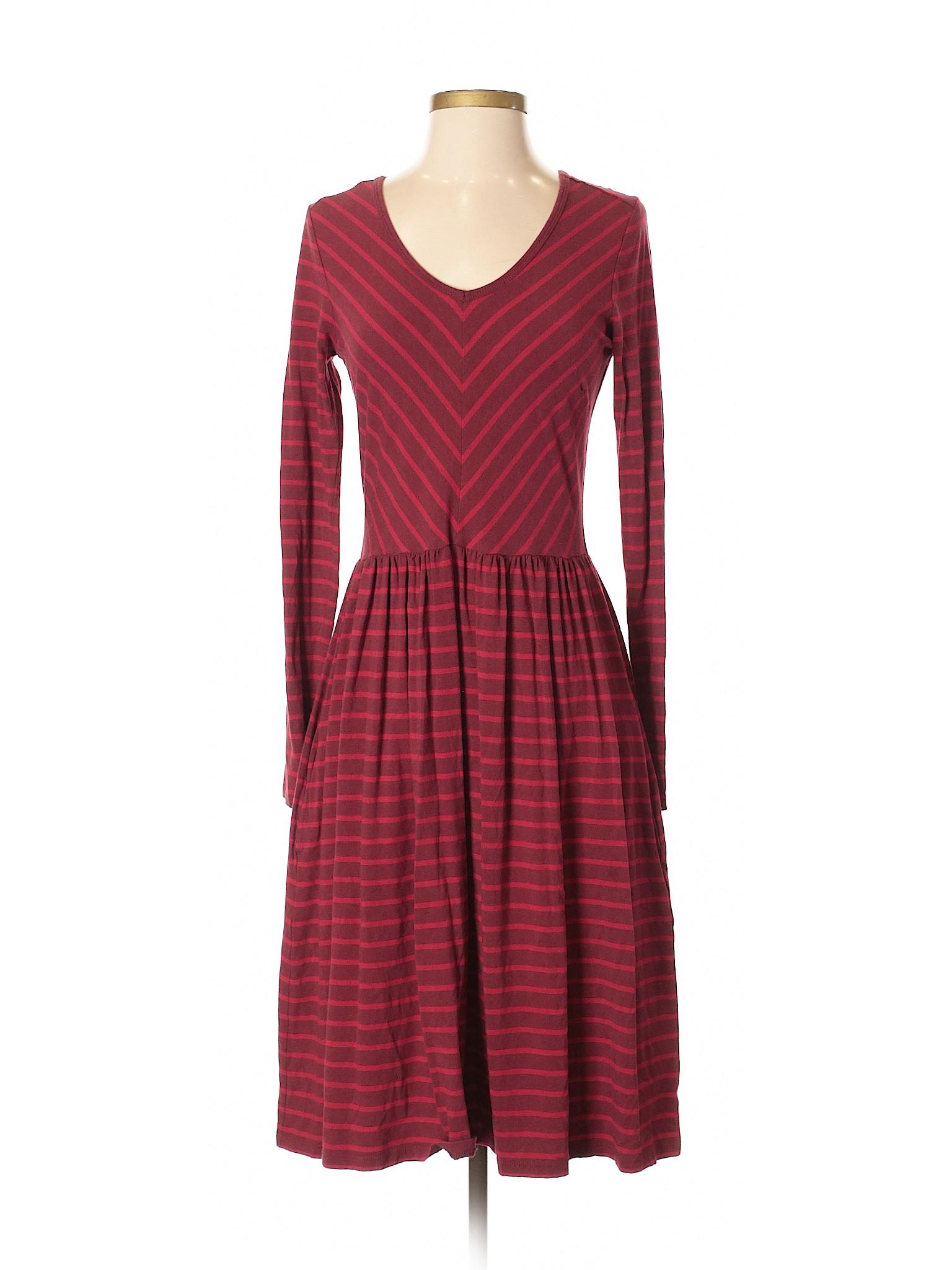 Dress Dress Casual Casual Selling Casual Hanna Selling Hanna Love Love Selling Dress Selling Love Hanna xwUA4p8x