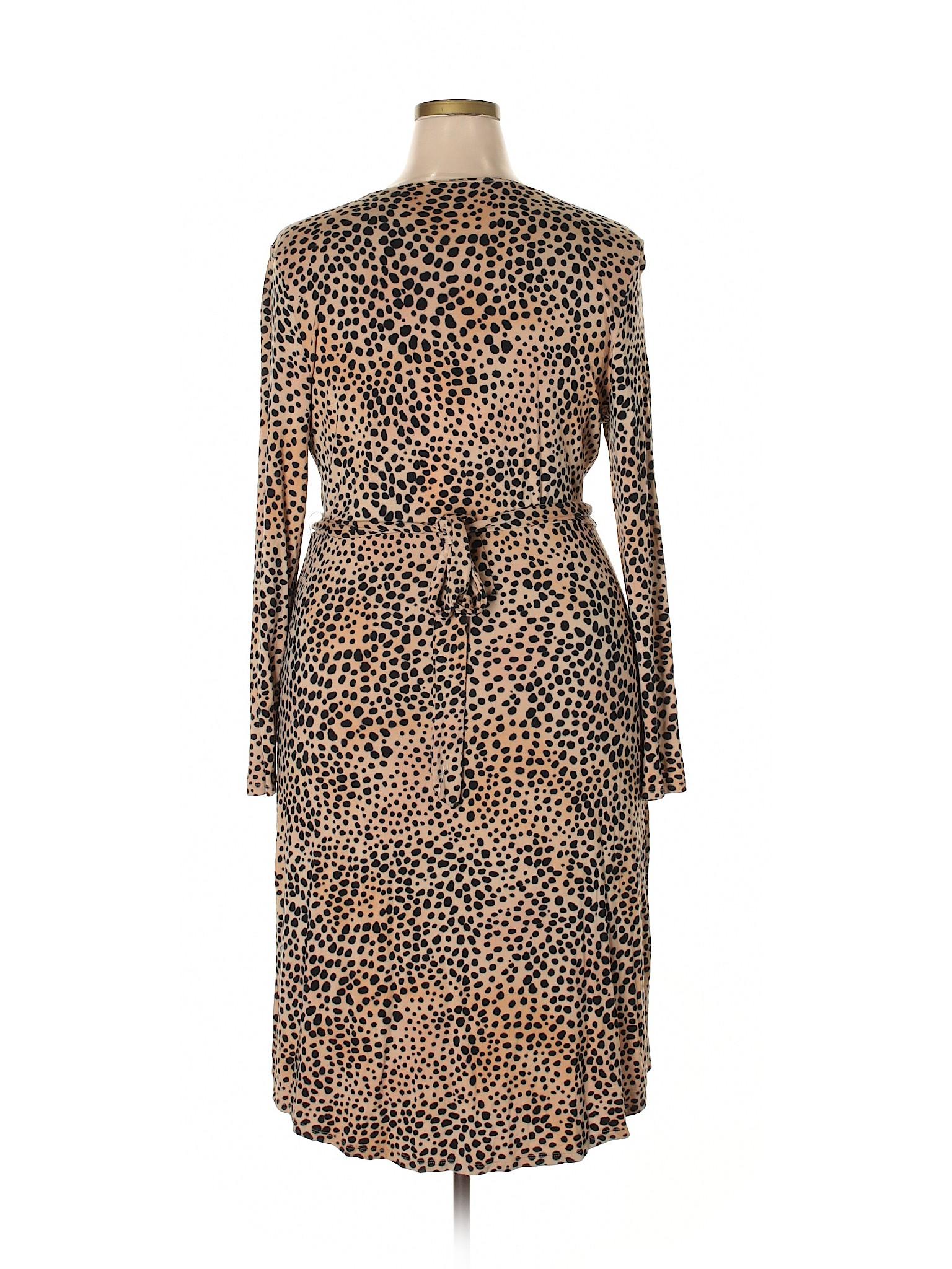 Winter Ava Viv Dress Casual Boutique amp; Bz1Tazq