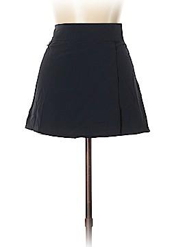 Polo Sport by Ralph Lauren Active Skirt Size L