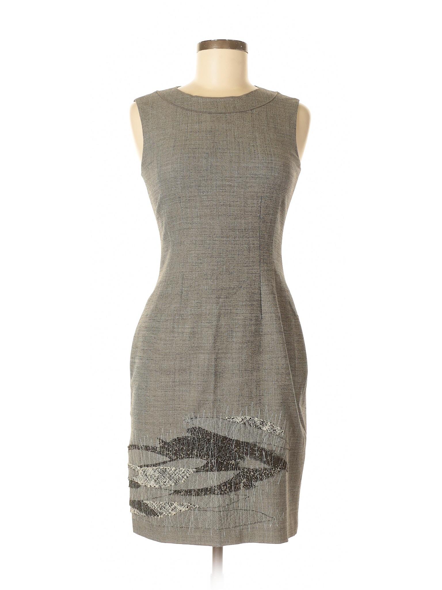 Selling Selling Elie Tahari Dress Elie Tahari Casual Casual Dress wxUOzqx7