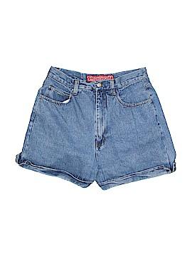 No excuses Denim Shorts Size 15 - 16