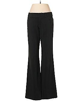 Esprit Dress Pants Size 6