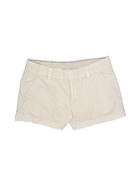 Uniqlo Khaki Shorts Size 6