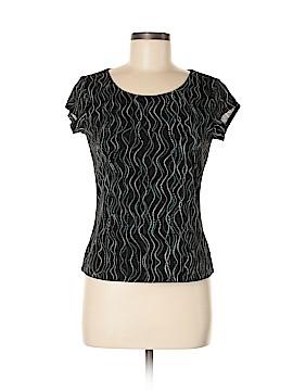 Alfani Sleeveless T-Shirt Size M