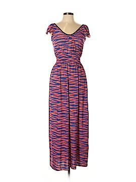 Shui Si Qing Casual Dress Size L