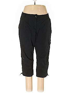 Ellos Cargo Pants Size 18 (Plus)