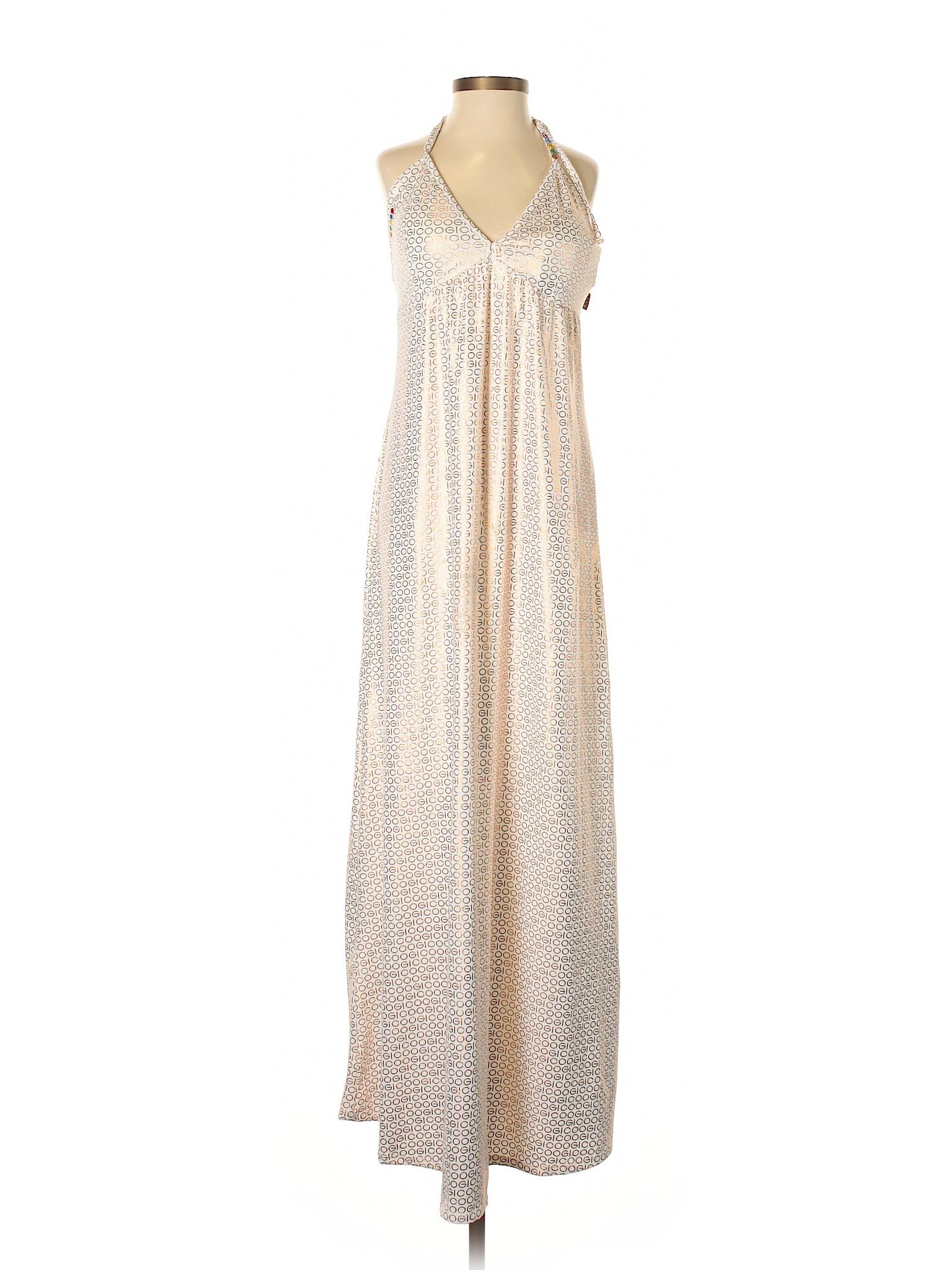 Boutique Casual Coogi Boutique winter Coogi Dress winter Casual Coogi winter Boutique Dress Dress Casual Tz7fqnAT