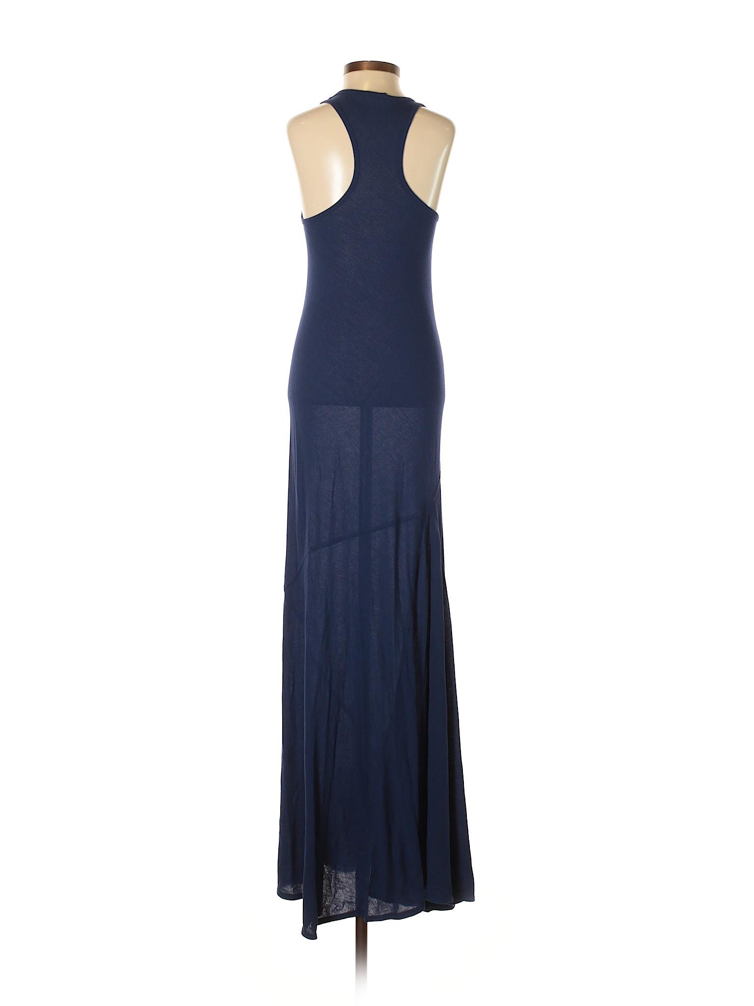 winter Dress Boutique Secret Victoria's Casual dxrXxTq