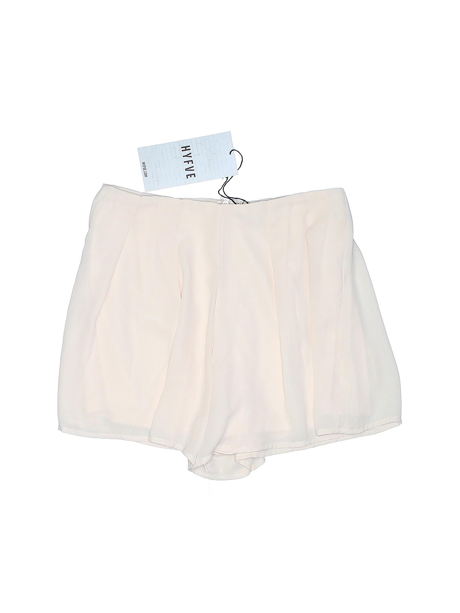 Boutique Boutique Hyfve Shorts Hyfve Hyfve Shorts Boutique Hyfve Shorts Boutique Shorts UqI57w4