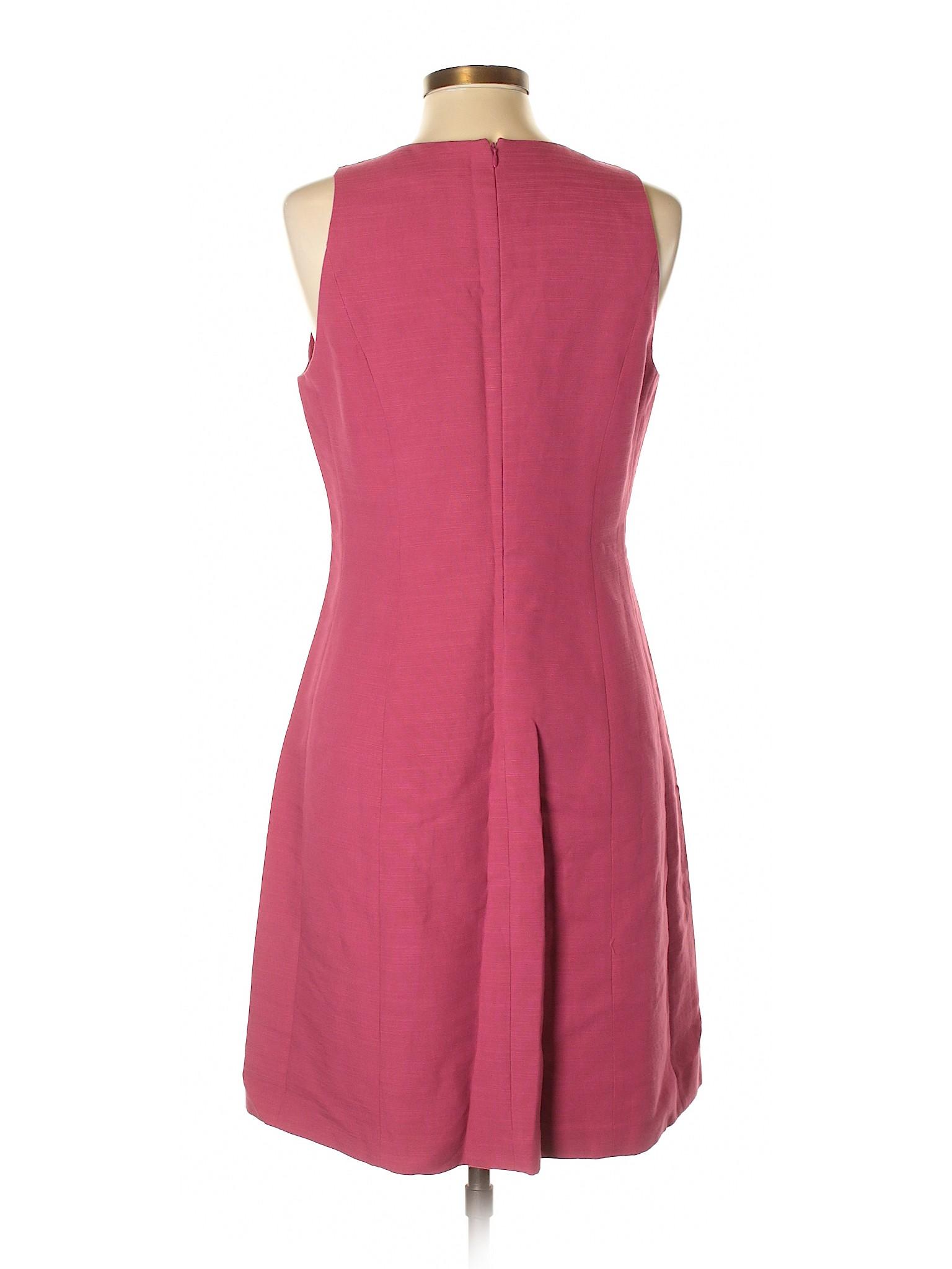 Taylor Casual Dress Selling LOFT Ann xSg1R