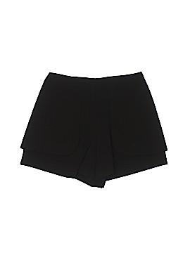 Blaque Label Shorts Size XS