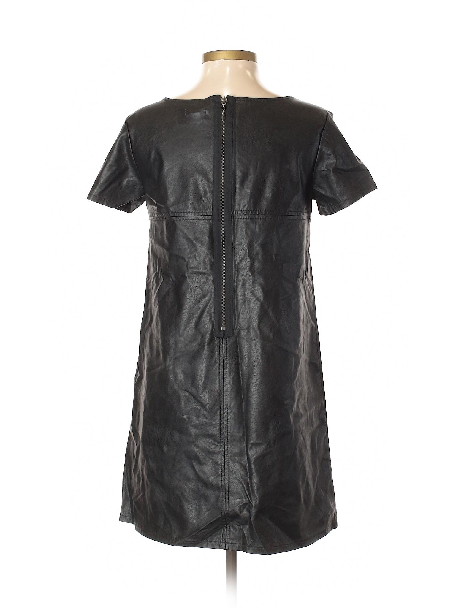 Xhilaration Boutique Boutique Xhilaration Boutique winter Xhilaration Dress Boutique Casual Casual winter Dress Dress winter Casual 7gACxqn