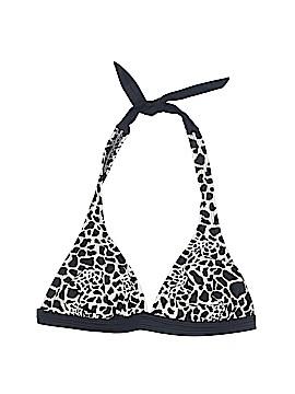 Isaac Mizrahi Swimsuit Top Size M