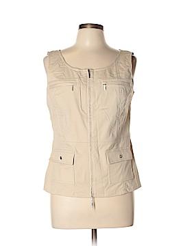 Doncaster Vest Size 8