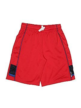 Gap Kids Athletic Shorts Size 14