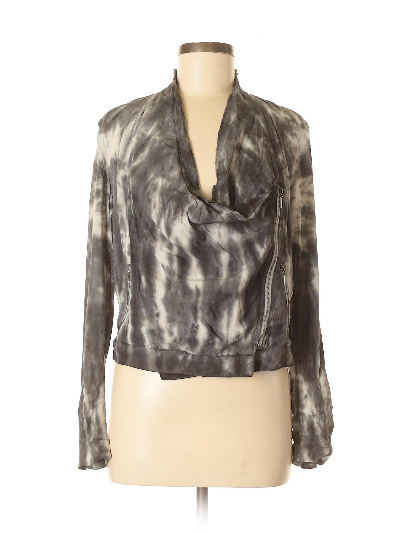 Boutique Jacket Jacket Boutique International Concepts Concepts Inc Boutique Inc Inc International 7XWUn