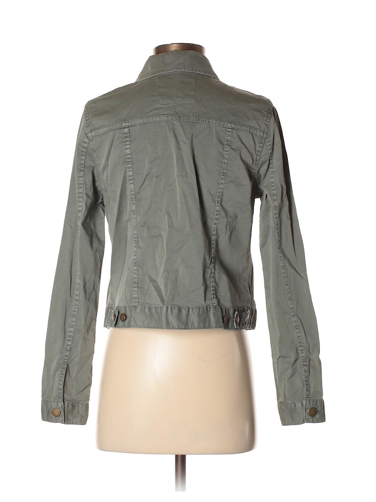 Boutique leisure style SONOMA life Jacket z6OnqazXw