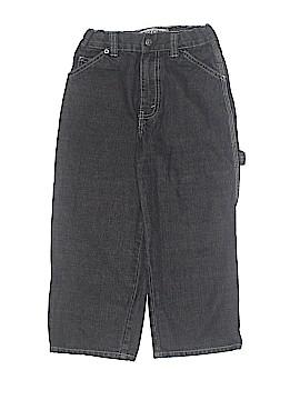 Arizona Jean Company Jeans Size 5 (Husky)