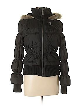 Paris Blues Coat Size M