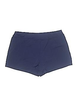 Lands' End Athletic Shorts Size 18 (Plus)