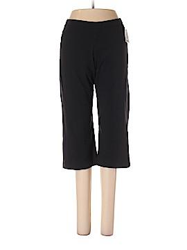 PrAna Active Pants Size XS