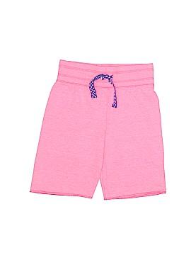 Hanes Sweatpants Size X-Small (Kids)