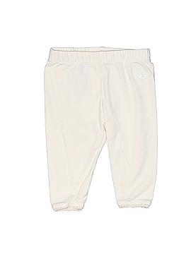 Baby Gap Leggings Size 0-3 mo
