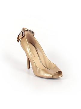 Enzo Angiolini Heels Size 7 1/2