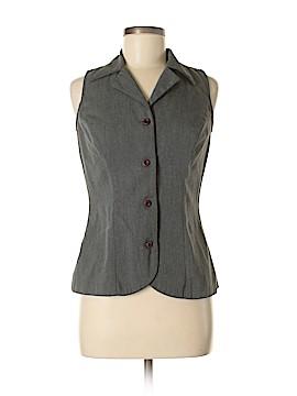 Rampage Vest Size M