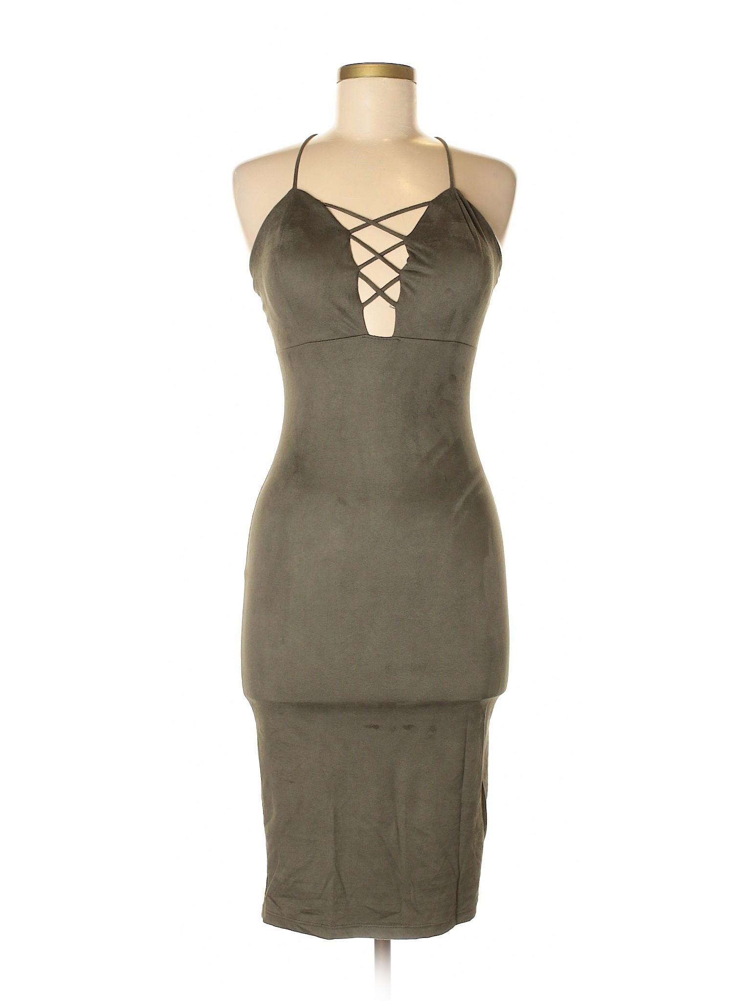 Boutique Boutique Codigo winter Casual Casual Codigo winter winter Boutique Dress Dress qnBHXF7txB