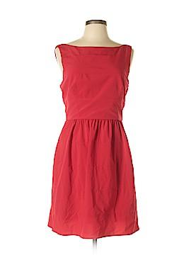 B. Darlin Casual Dress Size 13 - 14