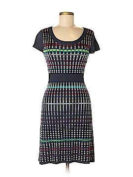 Laundry Casual Dress Size M (Petite)